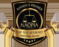 NAOPIA Award
